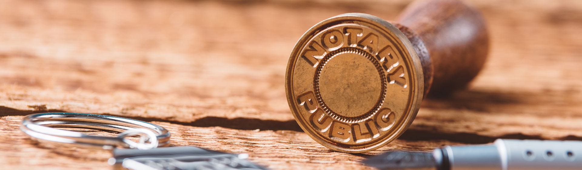 notary public sutton coldfield